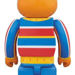 BE@RBRICK ERNIE 100% & 400%|project1-6|02