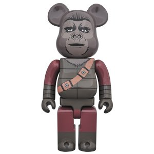 BE@RBRICK SOLDIER APE 400%|project1-6