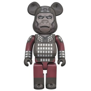 BE@RBRICK GENERAL URSUS 400%|project1-6