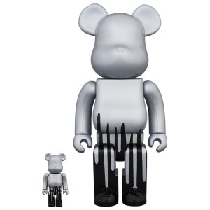 BE@RBRICK KRINK 100% & 400%|project1-6