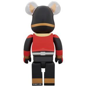 BE@RBRICK 仮面ライダークウガ 400%《2019年5月発送予定》|project1-6|02