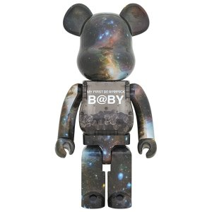 MY FIRST BE@RBRICK B@BY SPACE Ver.1000%|project1-6