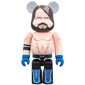 BE@RBRICK AJ Styles|project1-6
