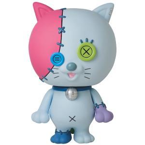 JAM 踊り猫ボタン《2020年1月下旬発送予定》|project1-6