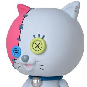 JAM 踊り猫ボタン《2020年1月下旬発送予定》|project1-6|03
