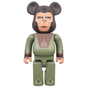 BE@RBRICK Cornelius 400%|project1-6