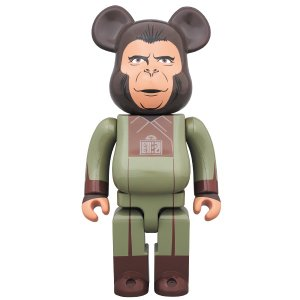 BE@RBRICK Zira 400%|project1-6