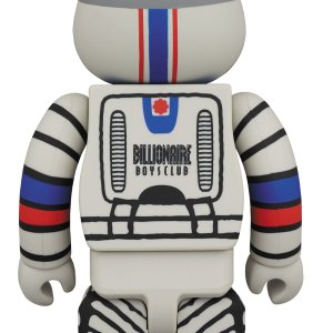 BE@RBRICK BILLIONAIRE BOYS CLUB MICKEY MOUSE 1000%|project1-6|02