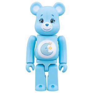 BE@RBRICK Bedtime Bear(TM) 100%|project1-6