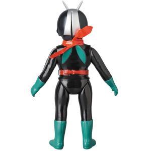 仮面ライダー旧2号(マスクとれ仕様) ミドルサイズ《2019年12月下旬発送予定》|project1-6|02