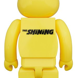 BE@RBRICK THE SHiNiNG POSTER Ver. 100% & 400%|project1-6|02