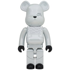 BE@RBRICK NIKE SB 2020 WHITE 1000%|project1-6