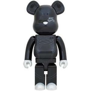 BE@RBRICK NIKE SB 2020 BLACK 1000%|project1-6