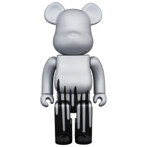 BE@RBRICK KRINK 1000% project1-6