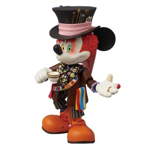 MAF MICKEY MOUSE (MAD HATTER Ver.)【disney_y】|project1-6
