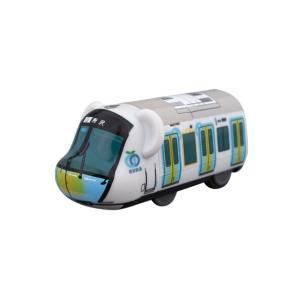 BE@RBRICKTRAIN 西武鉄道40000系|project1-6