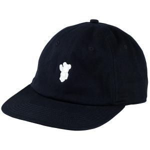 NIKE SB CAP|project1-6