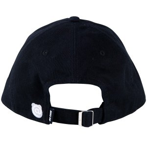 NIKE SB CAP|project1-6|02