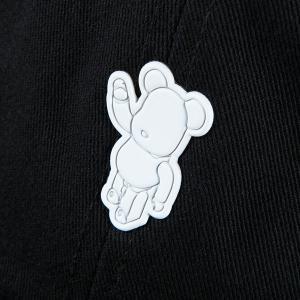 NIKE SB CAP|project1-6|03