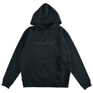 "Amplifier ""3rd Anniversary Hoodie"" Series1 Amplifier ""忌野清志郎"" Hoodie《2020年2月発売・発送予定》