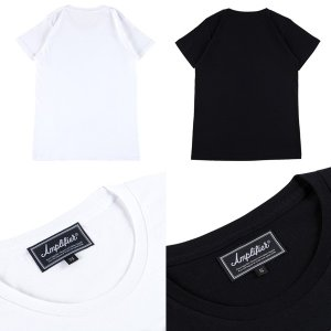 """Amplifier """"KYONO"""" TEE design A《2019年5月下旬発送予定》