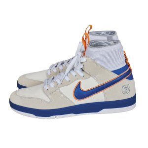 NIKE SB ZOOM DUNK HI ELITE|project1-6|02