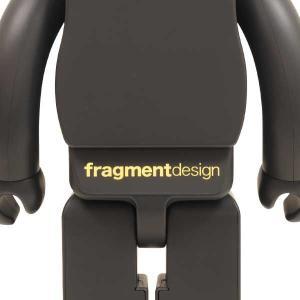 ベアブリック 1000% fragmentdesign|project1-6|02