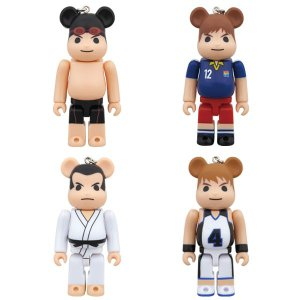 BE@RBRICK SPORTS|project1-6|01