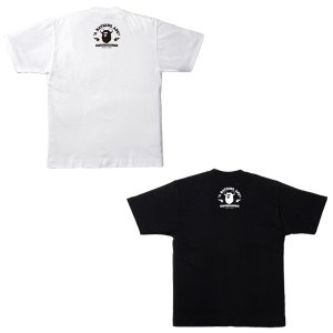 BE@R TEE|project1-6|02