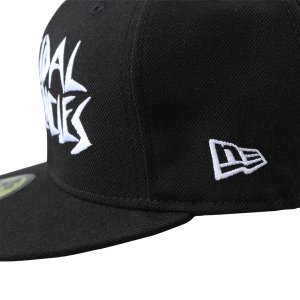 New Era Cap SUICIDAL TENDENCIES  bkcnewera01 PROJECT 1・6 - 通販 ... 8f182a2fcdb
