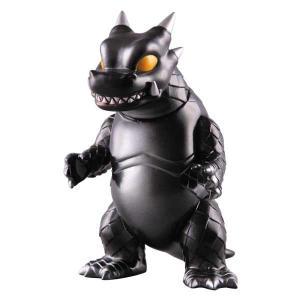Bop Dragon