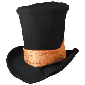 ルビッチの帽子(映画えんとつ町のプペル)《2020年12月より順次発送予定》 project1-6