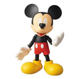 MAF ミッキーマウス【disney_y】|project1-6