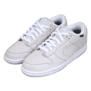 NIKE DUNK LOW PREMIUM WP|project1-6