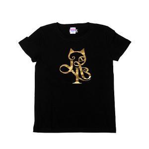 RUNE BOUTIQUE Tシャツ LOGO(ガールズサイズ)|project1-6