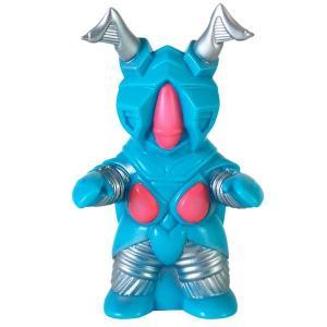 怪獣レーサーズ ゼットン&UFO【2013年12月末日発送商品】 project1-6 02