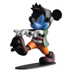 VCD MICKEY MOUSE(MONSTER version)【disney_y】|project1-6