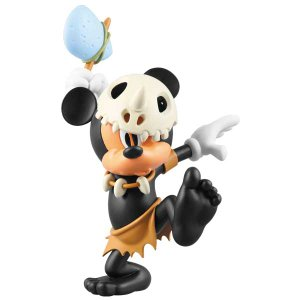 VCD MICKEY MOUSE(DINOSAUR ver.)【disney_y】|project1-6