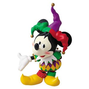 VCD ミッキーマウス (ジェスターVer.)【disney_y】|project1-6