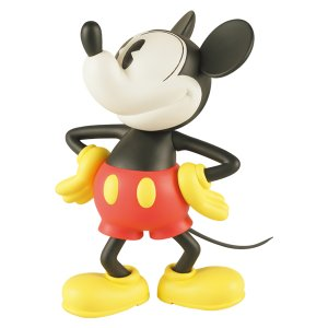 VCD MICKEY MOUSE(Comic Ver.)【disney_y】|project1-6