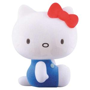 VCD Caperino & Peperone HELLO KITTY|project1-6