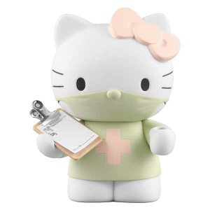 DR.ROMANELLI HELLO KITTY(NORMAL)|project1-6