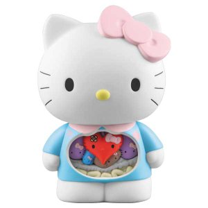 DR.ROMANELLI HELLO KITTY ANATOMY ver. (NORMAL)|project1-6