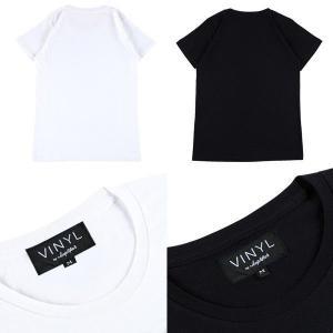 "VINYL ""LUNA SEA"" TEE EDEN《2018年10月発売予定》|project1-6|03"