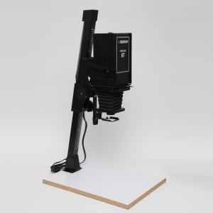 Beseler Printmaker 67 (ベセラー 50mmレンズ、35mmネガキャリア付属) prokizai