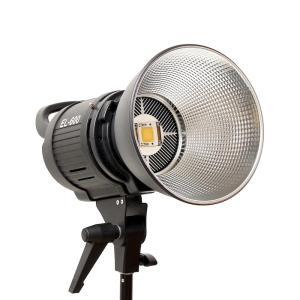 60w単板デイライトLEDライト|prokizai