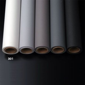 2.7×11mロールバック紙 (301 スーパーホワイト/巻芯・梱包付) RP-301|prokizai