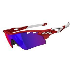 Oakley Sunglasses RadarLock Path オークリー レーダーロック パス サングラス OO9181