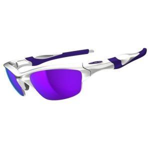 Oakley Sunglasses HALF JACKET 2.0 オークリー ハーフ ジャケット 2.0 サングラス OO9144|prolinegolf