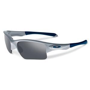 Oakley Sunglasses QUARTER JACKETオークリー クォータージャケット サングラス OO9200|prolinegolf